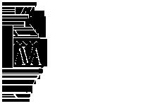 Лаверта